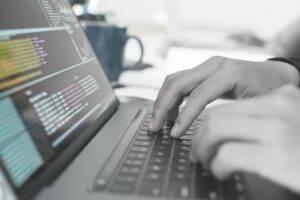 software gestione cespiti